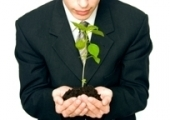Ademe : création d'un fonds de soutien pour les technologies vertes | Responsabilité sociale des entreprises (RSE) | Scoop.it