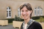 Interview with Ingrid de Saint-Georges - Terminology Coordination Unit | language and technology | Scoop.it