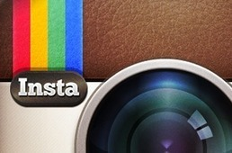 Instagram Now Lets You Embed Photos & Videos on Websites - AppNewser | Digi Pub | Scoop.it