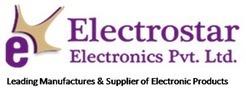 Electrostar electronics - Celing Fan in Noida | Electrostar Electronics | Scoop.it
