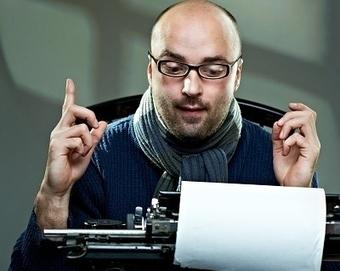 Bewerbungsmuster – Wie schreibt man eine Bewerbung?   karrierebibel.de   Bewerbung   Scoop.it