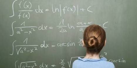 10-year-olds improve maths results - but science suffers - Independent.ie | Irish Studies, Irish education | Scoop.it