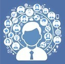 Facebook, Twitter, Pinterest, and Instagram Demographics | Social Media Marketing | Scoop.it