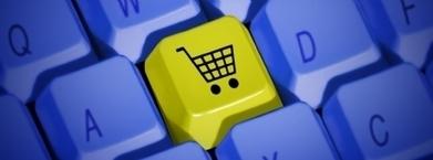 État des lieux de l'e-business | Anton's topics | Scoop.it