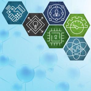 Analytics Trends 2016 | Deloitte US | Deloitte Analytics | Talent Analytics & The Future of Work | Scoop.it