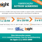 EXCLUSIVO: Torne-se um Action Learning Coach - via @insightcompany | Art of Hosting | Scoop.it