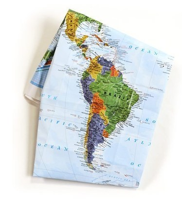VC Market in South America | Private Equity and Venture Capital | Scoop.it