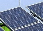 Which region will lead the world in smart energy? | SmartPlanet | Holistic Management | Scoop.it