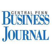 Three local partners creating geospatial technology center - Central Penn Business Journal | Geospatial Industry | Scoop.it