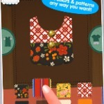 FREE App: Toca Tailor Fairy Tales   Educational Apps and Beyond   Scoop.it