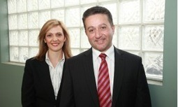 Resolve issues, family lawyer and divorce lawyer – Costanzo lawyer | Costanzolawyers | Scoop.it