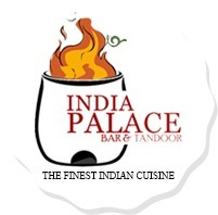 Order Online Indian Food & Online Delivery in Germantown MD | Coating Thickness Test in NY | Scoop.it