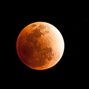 Lunar Eclipse, Depicted by 6 Cultures Across History | Alternative News | Scoop.it