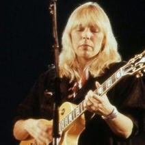 Joni Mitchell - A Woman of Heart and Mind   Sixties and Seventies Musicians   Scoop.it