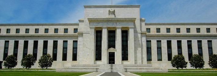 San Francisco Federal Reserve Director Warns Community Banks about Bitcoin Risks - Bitcoin Magazine | money money money | Scoop.it