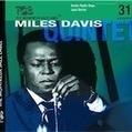 Miles Davis Quintet: Swiss Radio Days – review | WNMC Music | Scoop.it