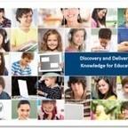 School Libraries Boost Student Literacy, Australian Survey Finds | Online Teacher Underground | Scoop.it