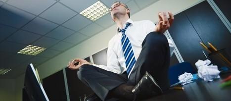 Des mesures de simplification pour les sociétés!   Actualités juridiques: veille fiscale, sociale, et financière   Scoop.it