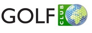 Golf Club World - golf clubs and golf equipment for affordable price | Golf Club World | Scoop.it