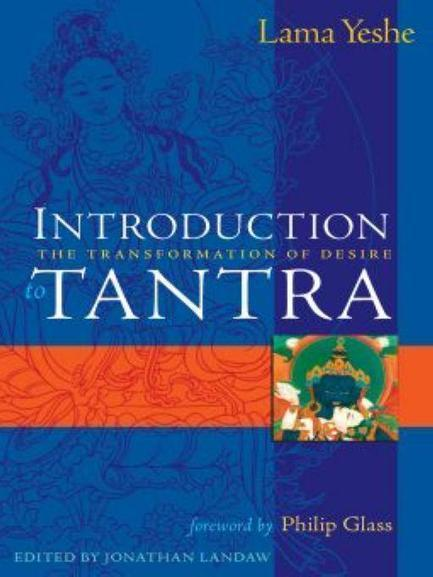 Introduction to Tantra - The Transformation of Desire | Tantra: The Cosmic Orgasm | Scoop.it