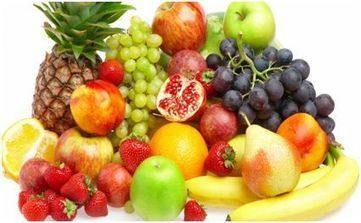 Best fruits for weight loss | Healthy Tips | Scoop.it