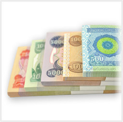 Obtain the Most Appropriate and Effective Iraqi Dinar Online   Your trusted source for purchasing Dinar   Scoop.it