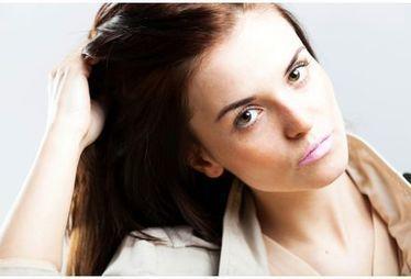 Pellicules : quels traitements pour quels symptômes? | Debymagazine | Scoop.it