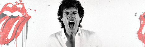 Like a Rolling Stone: a Mick Jagger approach to Outbound Telemarketing | B2B Telemarketing for Australian Firms | Scoop.it