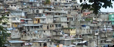 Les 100 personnes les plus riches ont un revenu annuel qui pourrait permettre d'éradiquer quatre fois la pauvreté | CRAKKS | Scoop.it