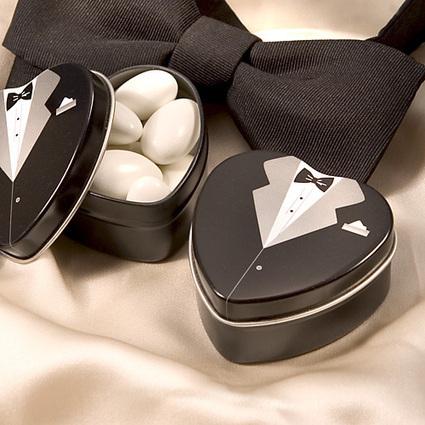 Wedding & Bridal | Wedding Ideas | Scoop.it