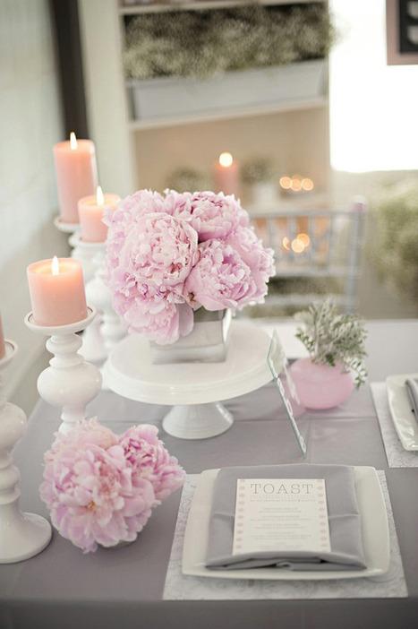 Perledicotone blog: wedding color palette: ci siamo!! | Go Wedding | Scoop.it