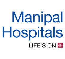 Best Orthopaedic Hospital in India | Best Bone Cancer Hospital | Bone care hospitals in India | Bonecare Manipal Hospital | Scoop.it