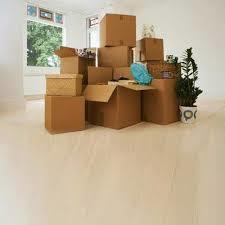 Blue Dart Movers and Packers | Vadodara Business Directory | Scoop.it
