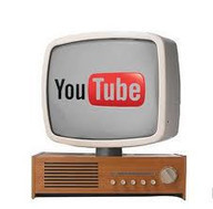 A Dozen Top YouTube Marketing Strategies | DV8 Digital Marketing Tips and Insight | Scoop.it
