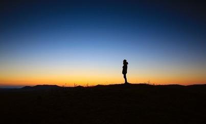 World Happiness Report: inequality on the rise | Gelukswetenschap | Scoop.it