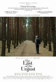 Movei4k The Last of the Unjust (2014) Watch Free Online | Watch Movie4k Movies Free | Movies | Scoop.it