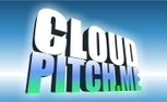 Top Rated Cloud Pitches - CloudPitch.me | Cloud Computing Blogs | Scoop.it