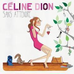 Musique: Année du Serpent : Céline Dion chante en mandarin !! (video) | cotentin webradio Buzz,peoples,news ! | Scoop.it