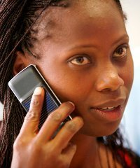 How Africa's economy is benefiting from the ICT revolution | The 21st Century | Scoop.it