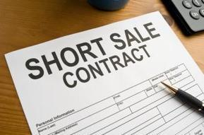 DataQuick Outlines Five Best Practices to Fight Short Sale Fraud | Real Estate Plus+ Daily News | Scoop.it