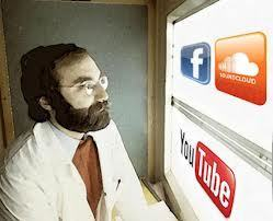 Diagnosing content marketing in the healthcare world   Social Media Marketing Tips   Scoop.it
