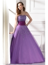 red black quinceanera dresses, Shop for red black quinceanera dresses Online - Dresswe.Com | generous | Scoop.it