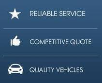Lease Out Cars to Save Substantial Amount of Money | Best Car Leasing Deals | Scoop.it