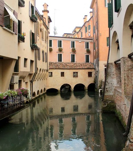 What to do in Treviso | Italia Mia | Scoop.it