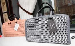 Narciso Rodriguez and Bottletop awarded GCC Brandmark - Fashion - Fashion-news | :: ETC :: | Scoop.it