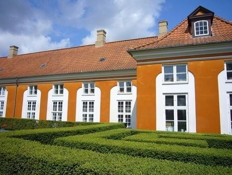 Copenhague insolite : 7 visites hors des sentiers battus - Le Magazine du Voyageur (Blog) | Danemark | Scoop.it