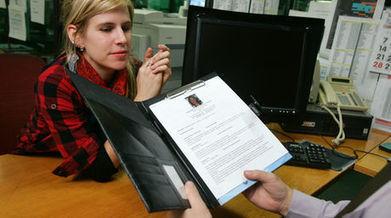 Diez cosas que nunca deberías poner en tu currículum vitae | empleos en colombia | Scoop.it