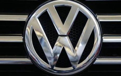 Volkswagen face serious fraud investigation in diesel emissions scandal | Local World | Scoop.it