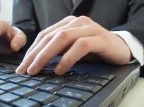 Algunas carreras técnicas ya ofrecen sueldos mayores  o iguales a los que ofrecen profesionesuniversitarias | Educación a Distancia y TIC | Scoop.it