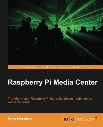 Best Buy!! Raspberry Pi Media Center   Raspberry Pi   Scoop.it